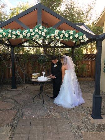 Mon Bel Ami Wedding Chapel: photo2.jpg