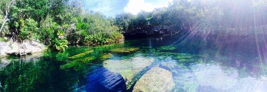 Yucatan, Mexique : photo6.jpg
