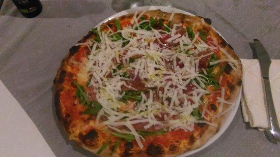 IL Covo Ristorante-Pizzeria