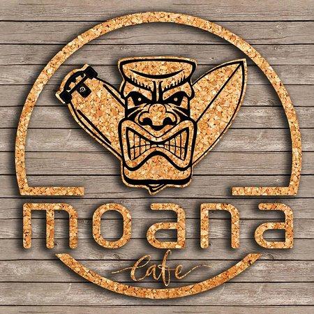 Visitanos Moana Cafe Y Bar Visit Us Moana Cafe Bar Picture Of
