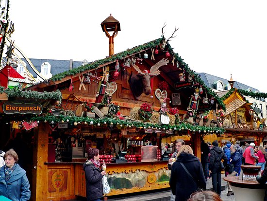 bonn christmas market 2018 all you need to know before you go with photos bonn germany tripadvisor