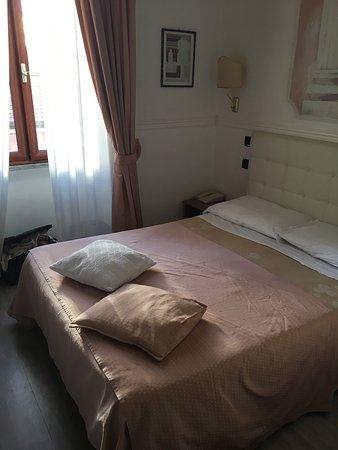 Hotel Martini: photo2.jpg