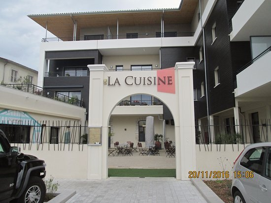 la cuisine dax picture of la cuisine terres d 39 adour dax tripadvisor. Black Bedroom Furniture Sets. Home Design Ideas