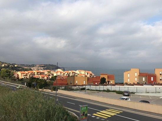Port-Vendres, France: photo2.jpg
