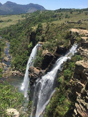 Graskop, Zuid-Afrika: photo4.jpg