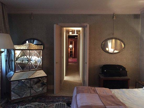 Bauer Hotel: photo9.jpg