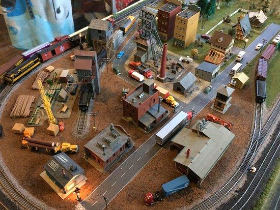 Fairfax Station, VA: photo2.jpg
