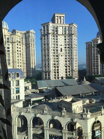 rodas an ecotel hotel updated prices u reviews mumbai bombay india tripadvisor
