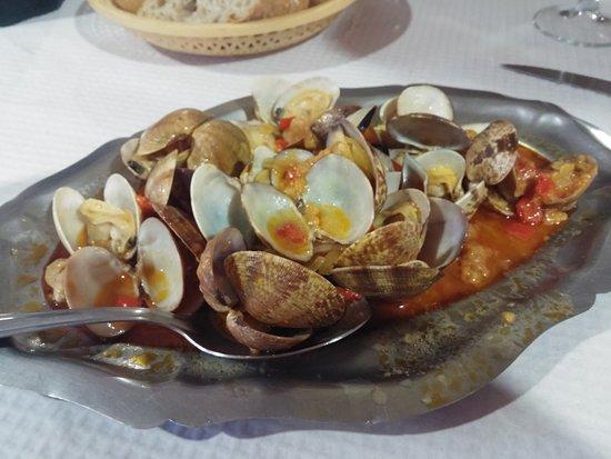 Poio, Ισπανία: 20160708_222521_large.jpg