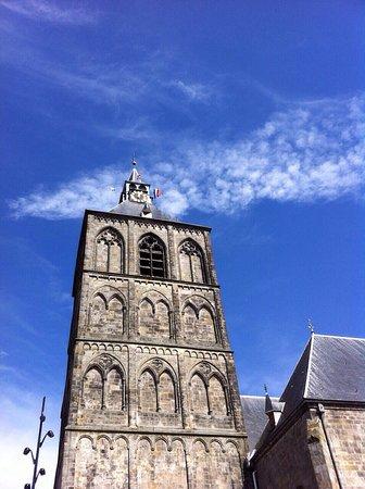 Oldenzaal oldenzaal tripadvisor - Oldenzaal mobel ...