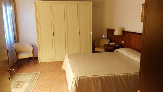 Residence Corte Grimani: IMG_20161126_145359_large.jpg