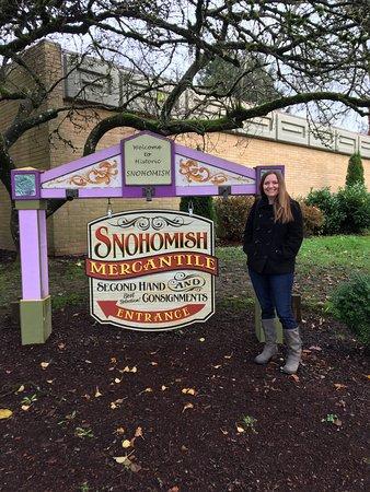 Snohomish, WA: photo1.jpg