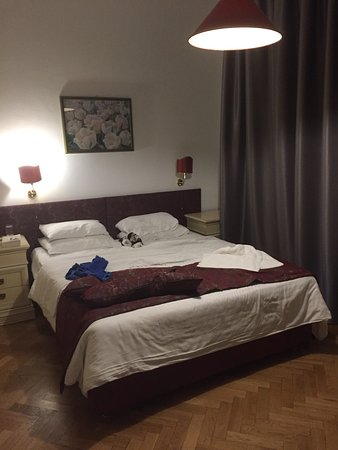 Hotel Suite Home Prague: photo2.jpg