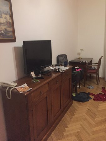 Hotel Suite Home Prague: photo4.jpg