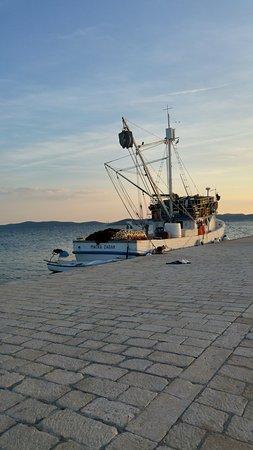 Paseo Maritimo (1)