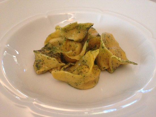 cucina cereda ravioli alla buiab