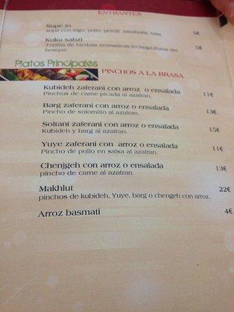 Αλκομπένδας, Ισπανία: photo2.jpg
