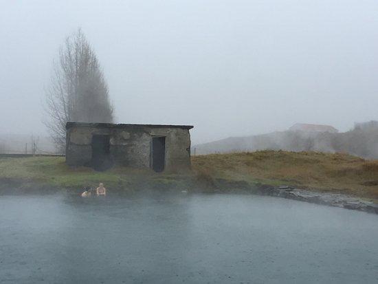 Fludir, أيسلندا: photo0.jpg