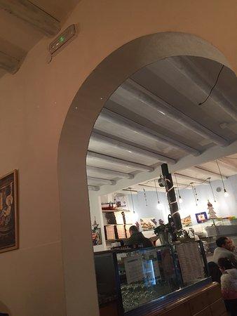 Pizzeria Alla Conchiglia: photo6.jpg