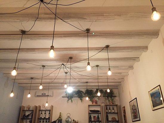 Pizzeria Alla Conchiglia: photo7.jpg