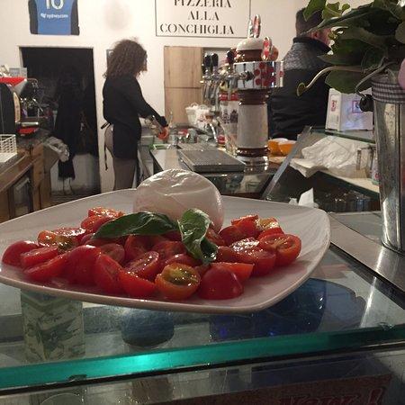 Pizzeria Alla Conchiglia: photo8.jpg