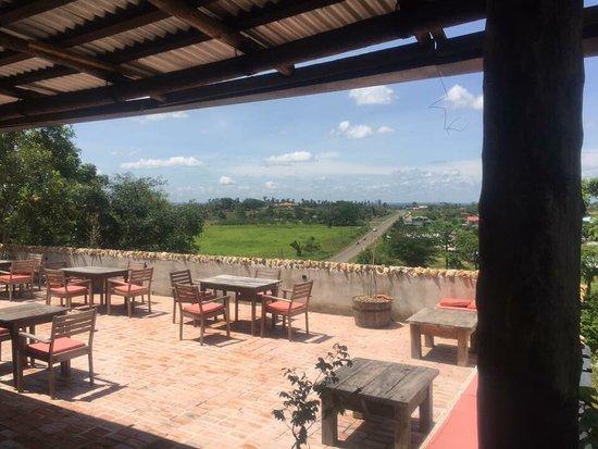 Belmopan, Belize: photo0.jpg