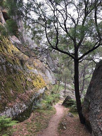 Mudgee, Australië: photo5.jpg