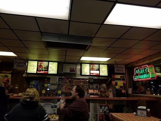 Phillipsburg, Nueva Jersey: TA_IMG_20161203_182747_large.jpg