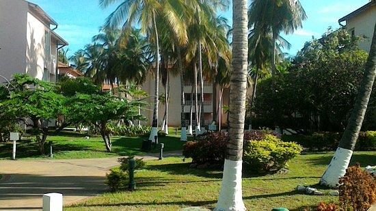 Photo of Maremares Hotel Marina & Spa Puerto La Cruz
