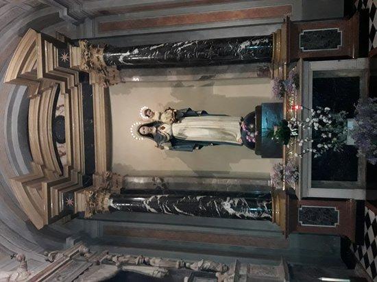 Reggio d'Émilie, Italie : 20161126_175754_large.jpg