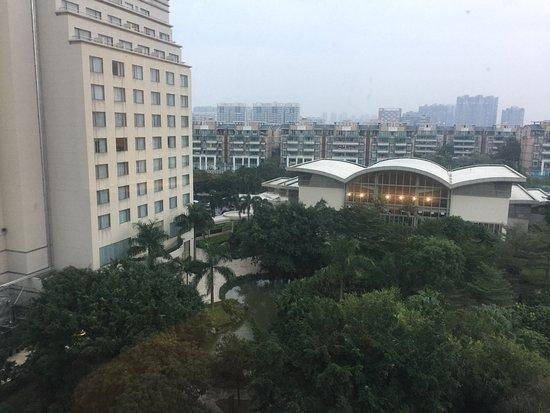 Zhongshan, Cina: photo2.jpg