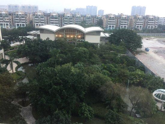 Zhongshan, Cina: photo3.jpg