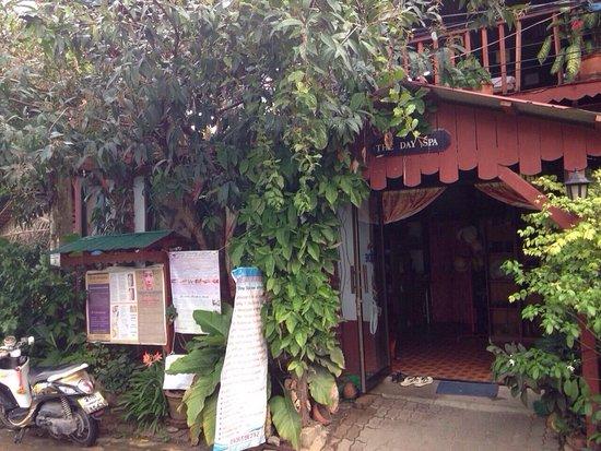 Mae Nam, Tailandia: photo1.jpg