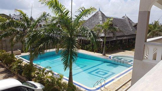 Nightingale Apartments Mombasa Kenya Apartment Reviews s