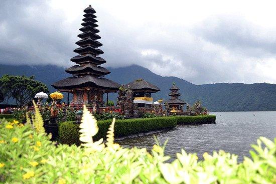 Bali Rejoice Tours