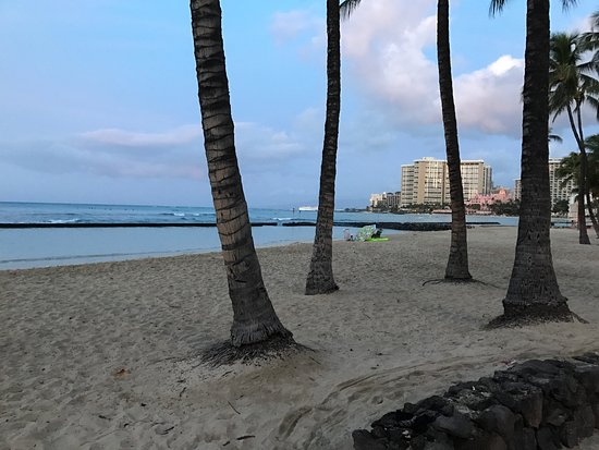 Waikiki Beach Marriott Resort & Spa: photo2.jpg