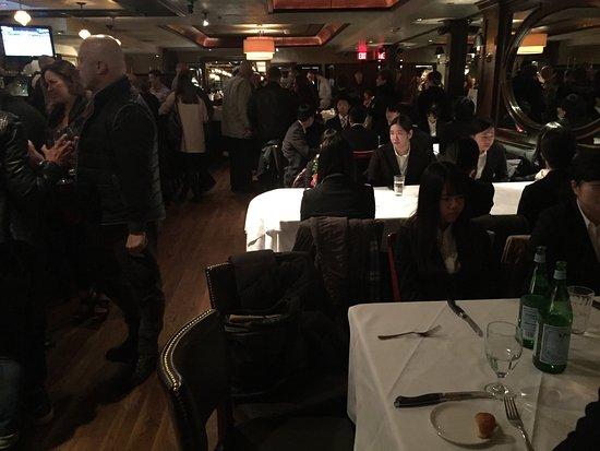 Abe & Louie's: photo0.jpg