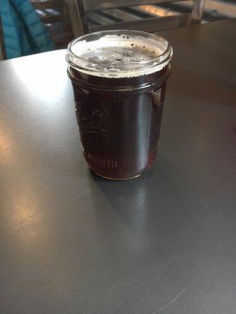 Louisville, CO: Scottish ale