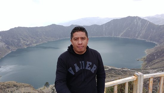 Latacunga, Equador: IMAG0534_large.jpg