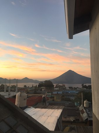 Solola, Guatemala: photo1.jpg