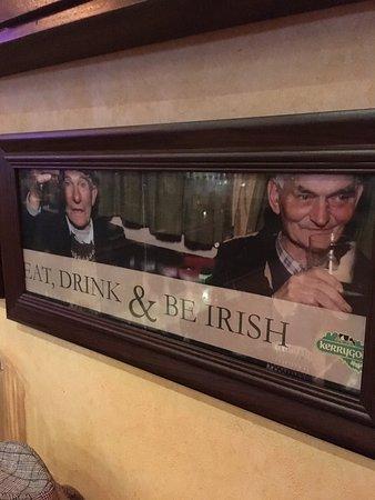 Sheeran's Restaurant and Pub