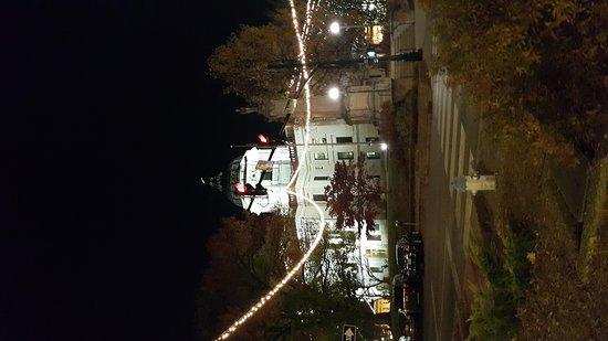 Bloomington, IN: 20161203_214852_large.jpg