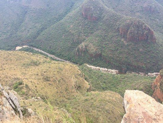 Graskop, África do Sul: photo0.jpg