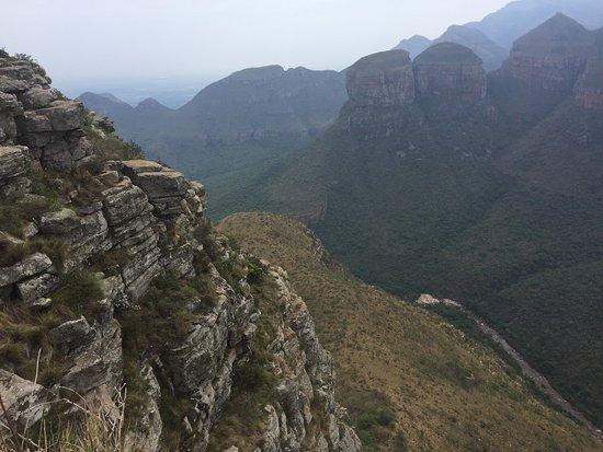 Graskop, South Africa: photo1.jpg