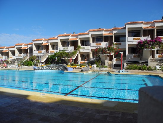 atlantis park aparthotel prices hotel reviews tenerife punta rh tripadvisor com