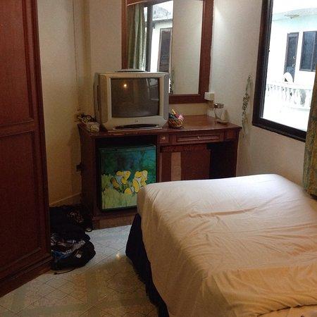 Kaew Kong Mansion: photo0.jpg