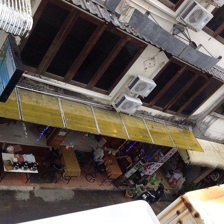 Kaew Kong Mansion: photo1.jpg