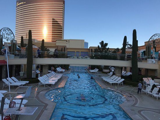 Image result for Las Vegas Heated Pools