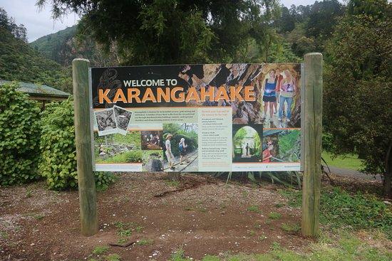Waihi, Yeni Zelanda: 20161203085330_IMG_0351_large.jpg