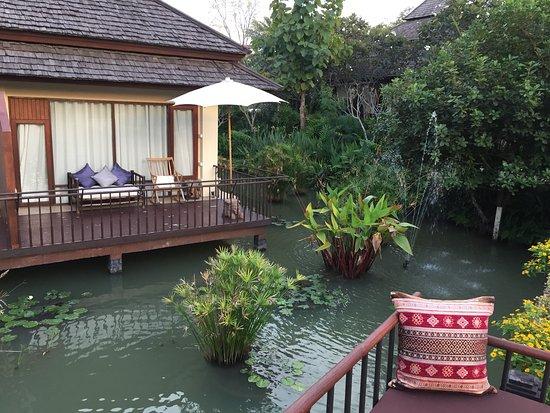 Fanli Resort